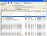 Download NewsShark 2.0 Now